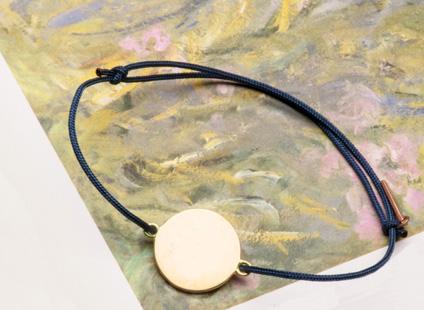 Engravable Bracelets Category Image