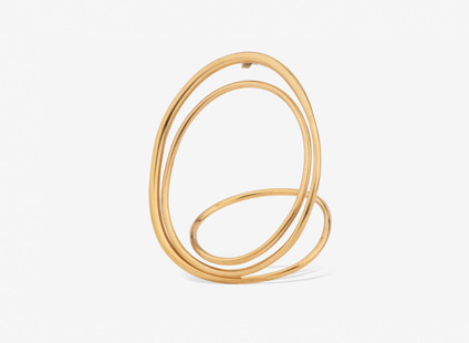 Hoops Category Image