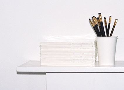 Stationery Category Image