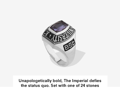Imperial Rings Category Image