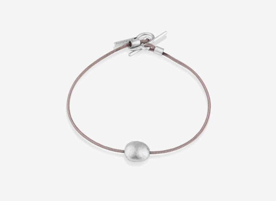 Arizona Boulder Bracelet, Sterling Silver